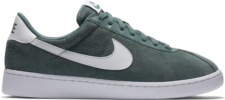 Nike Men's 845056-300 Fitness shoes