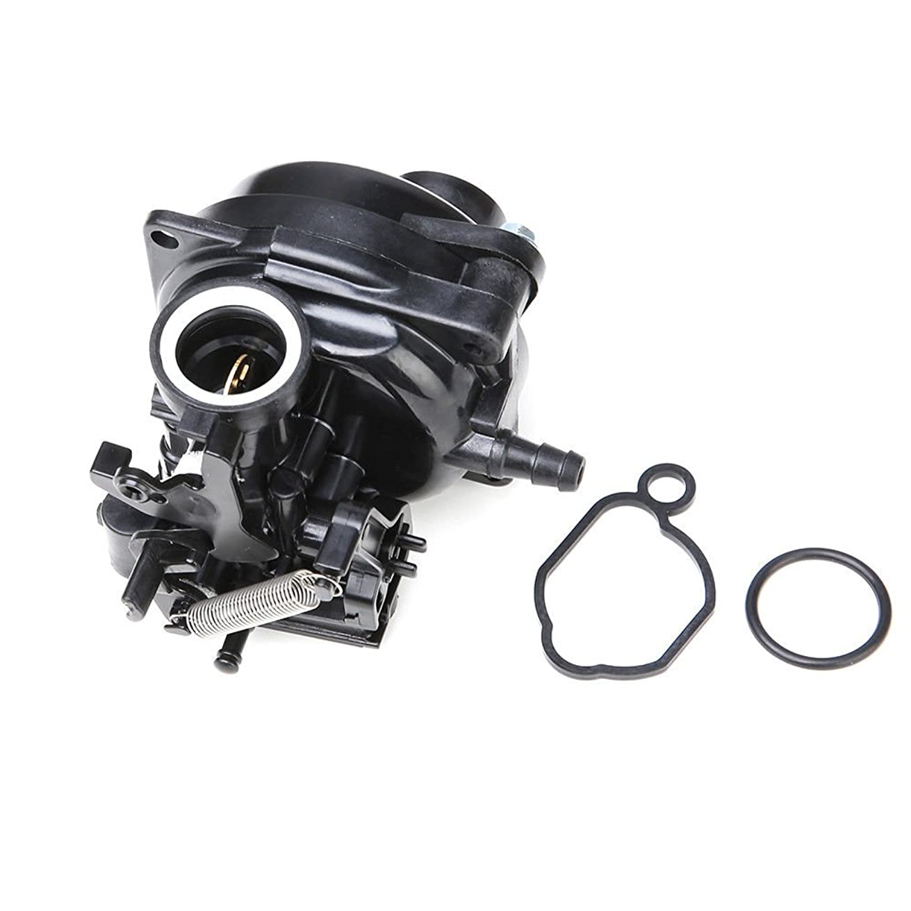 592361 Carburetor for Briggs and Stratton