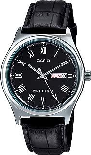 MTP-V006L-1BUDF Wristwatch