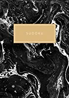 Sudoku (B640s 2018)