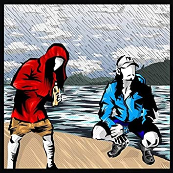 Rain (feat. Pioggia)