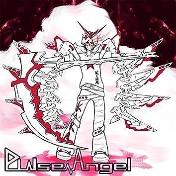 Pulse Angel