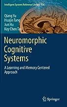 Best neuromorphic computing book Reviews