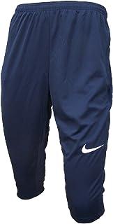 NIKE M Nk Dry Acdmy18 3qt Pant Kpz - Pantalones de Deporte Hombre
