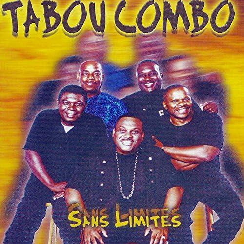 Tabou Combo