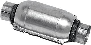 Walker 15052 EPA Certified Standard Universal Catalytic Converter