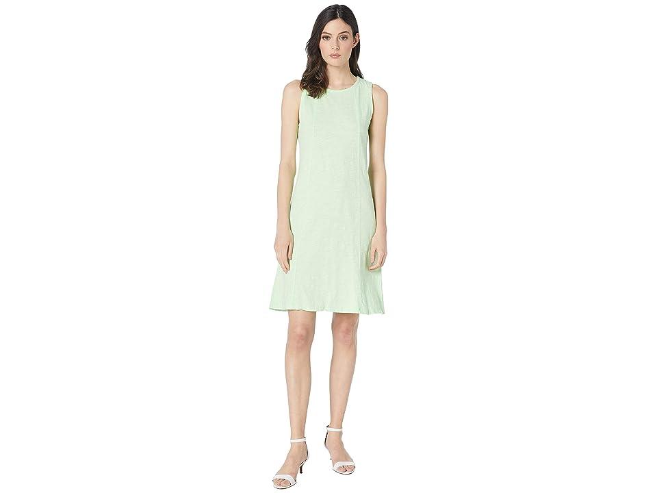 Fresh Produce Marissa Dress (Aloe) Women
