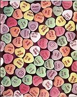 Photo Album (M) -Heart Tablet