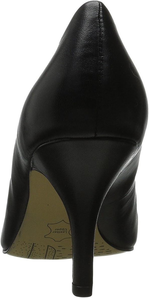 Bella-Vita Define | Women's shoes | 2020 Newest