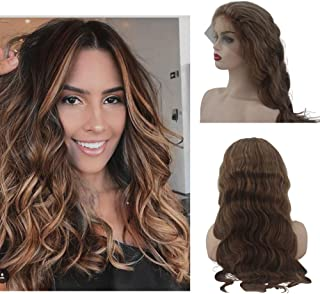 Best curly hair highlights Reviews