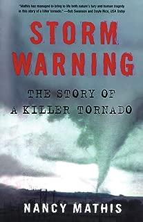 Best oklahoma tornado stories Reviews