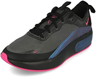 Nike Womens Air Max Dia Se Running Trainers Ar7410 Sneakers Shoes