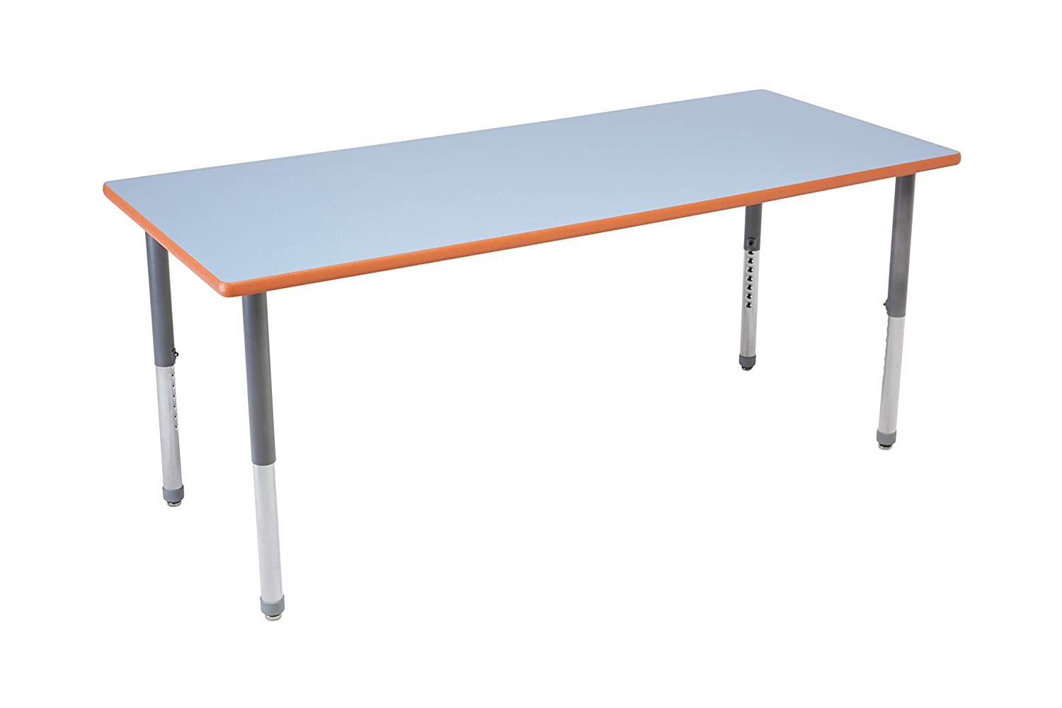 AmTab - AA2754D Multi-Functional store Max 83% OFF Table Collaborative Activity
