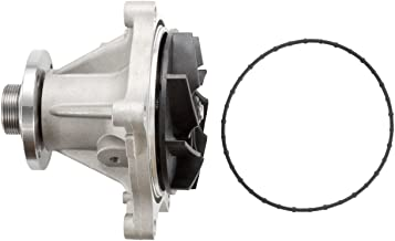 Water Pump for 2008-2010 6.4L Ford Power Stroke F250 / F550, Alliant Power AP63504