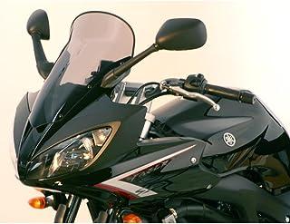 /2016//YZF R3/YZF-r3/2015 cyleto Filtro de aceite para Yamaha YZF R6/YZF-R6/2006/
