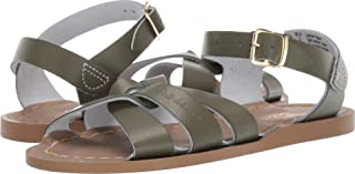 Complementos Y Amazon Water SandalsZapatos esSalt l1cTK3JF