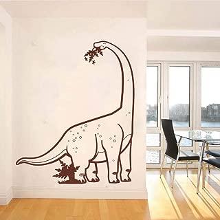 Wall Sticker for Living Room Bedroom Decor Art Home...
