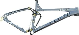 FELT Virtue Comp Full Suspension Mountain Bike 26