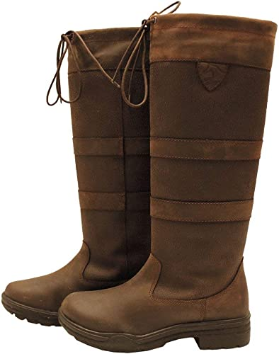 Horseware Long Country Stiefel