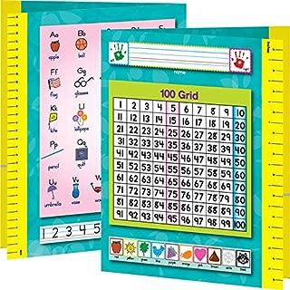 Really Good Stuff 155445 Student Resource Folder - Zaner Bloser - Primary, Assorted