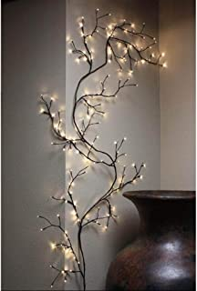 Best willow tree lamp Reviews