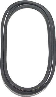 craftsman gt5000 specs