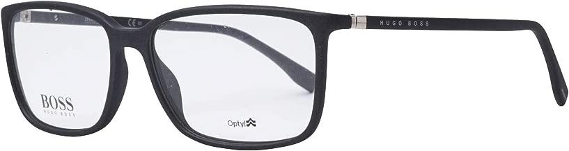 Hugo Boss frame (BOSS-0679 KB7) Optyl Matt Grey