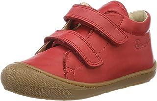 Naturino Cocoon VL, Zapatillas de Gimnasia Unisex niños