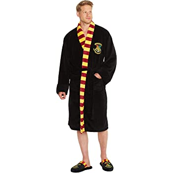Albornoz Harry Potter Hogwarts: Amazon.es: Juguetes y juegos