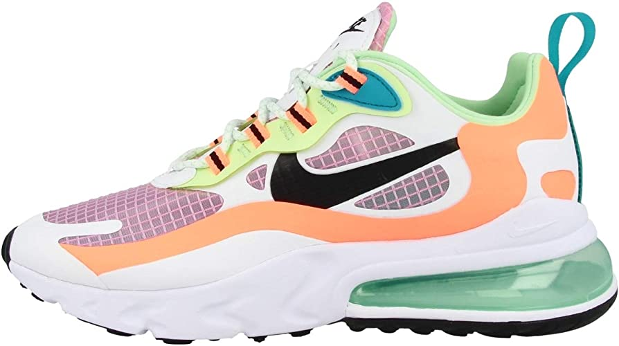 Nike Women's Stroke Running Shoe