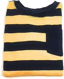 Granimals 365 Kids Long Sleeve Pocketed Tee Shirt, Size 6