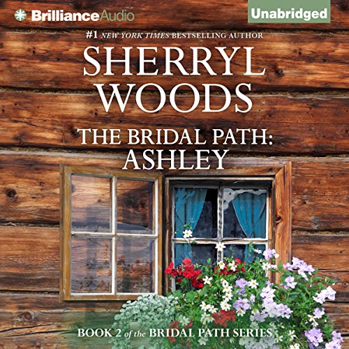 The Bridal Path: Ashley Titelbild