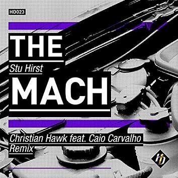 The Mach