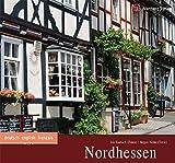 Nordhessen: Farbbildband