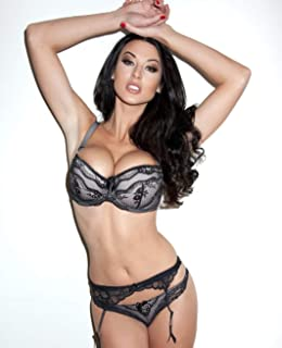 Photo Alice Goodwin 8 x 10 Glossy Picture Image #6