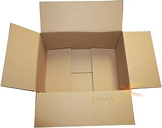200 Kartons 300 x 215 x 140 mm Forman DIN A4 für Warensendung B008HFDLA6  Modernes Design