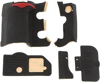 COPERCHIO INFERIORE-Riparazione Parte-una reflex digitale Genuine NIKON D3000 piastra di base