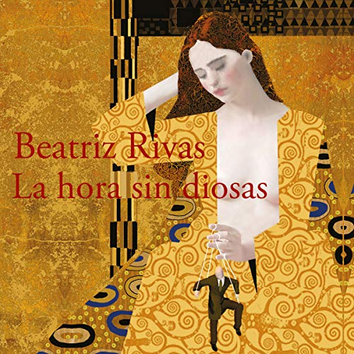 『La hora sin diosas [The Hour Without Goddesses]』のカバーアート