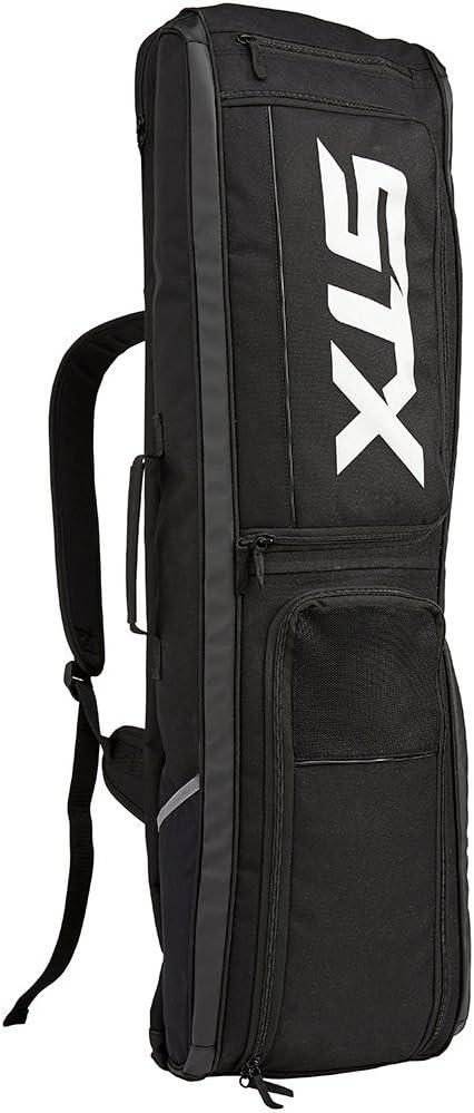 STX Field Hockey Travel Bag Passport half Max 57% OFF