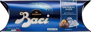 BACI(バッチ) オリジナルダークチョコレート BOX ×12個