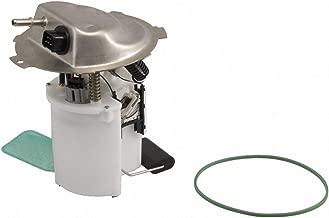 Carter P74954M Fuel Pump Module Assembly