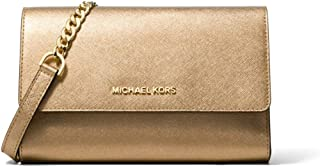 Best michael kors gold clutch Reviews