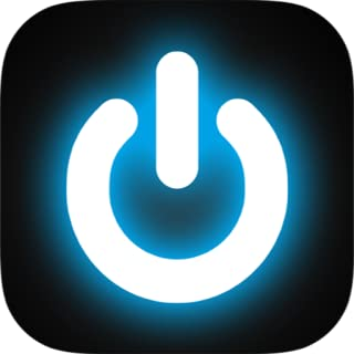 Torch – LED Flashlight