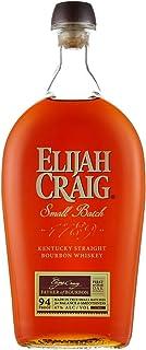 Elijah Craig - 0,7 Liter