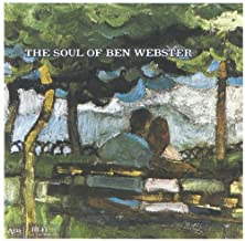 Best the soul of ben webster Reviews