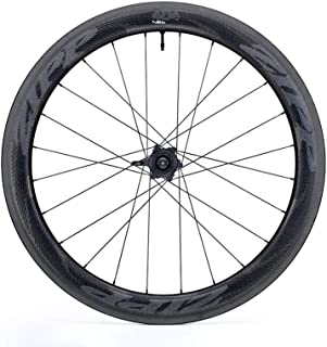 Zipp 404 NSW Carbon Road Wheel - Tubeless