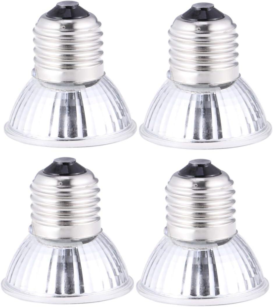 L/ámpara de pie de 3 piezas para l/ámpara de pie con luz ultravioleta POPETPOP