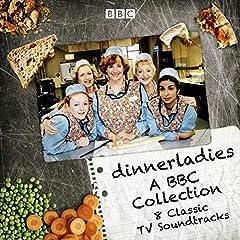 Dinnerladies: A BBC Collection