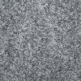 Teppichfliesen Scene selbstklebend   Rücken: Latex   Antistatisch   Bodenbelag für Büro und...