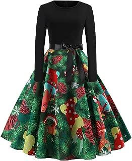 Amazones Verde Vestidos Mujer Ropa